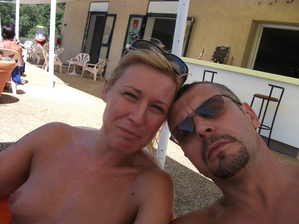 couple du 71
