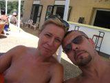 couple échangiste libertin 71
